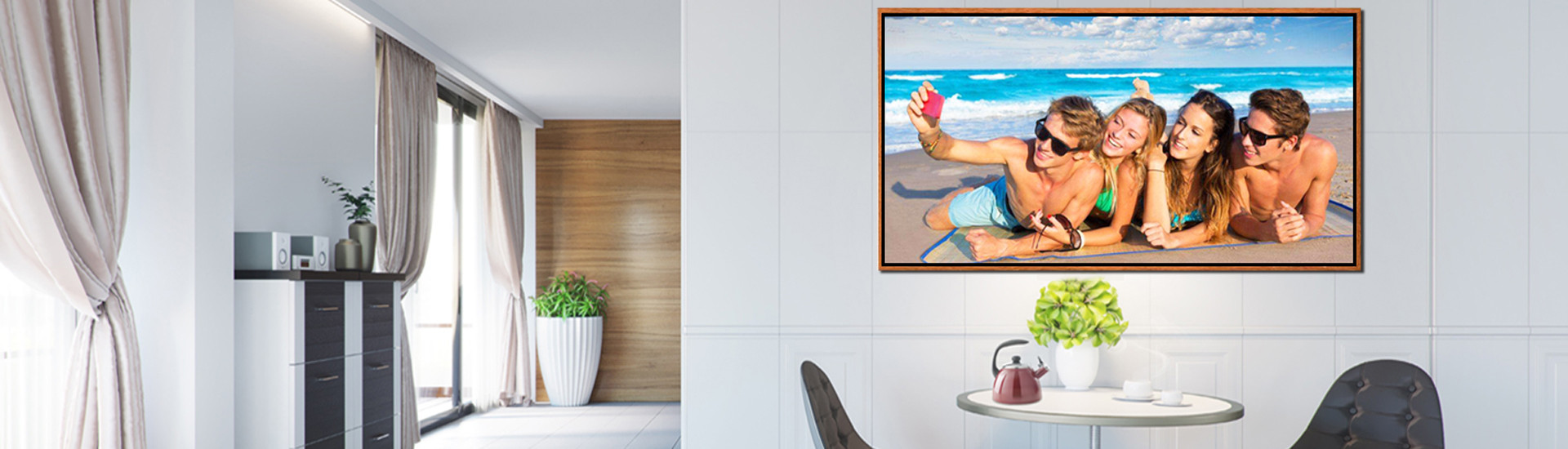 canvas prints australia