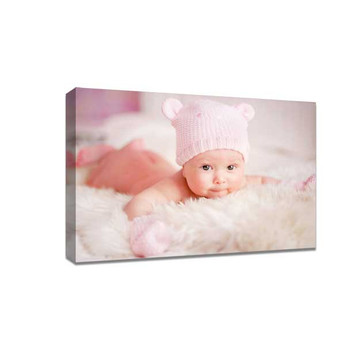 Rectangle Canvas Prints - Stretched Mounted Ready To Hang