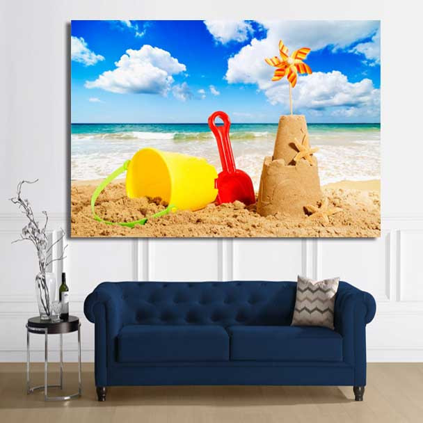 canvas photo prints australia