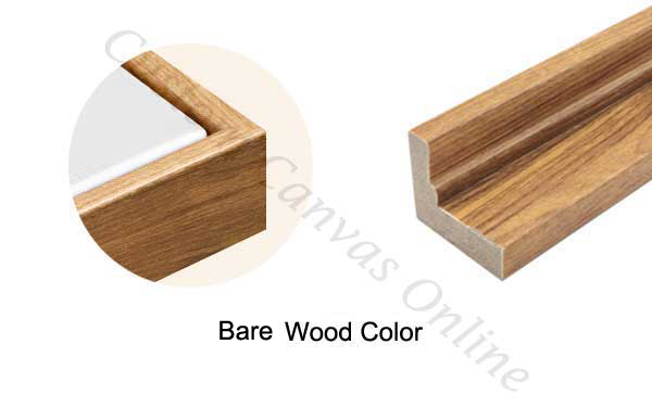 bare-wood-floating-frame