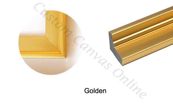 golden-floating-frame-canvas-prints
