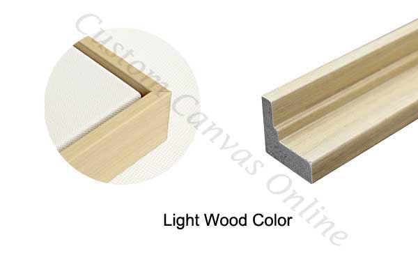 wooden-floating-frame