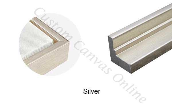 silver-floating-frame-canvas-prints
