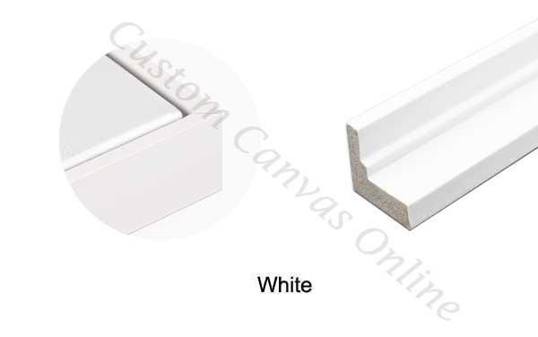 white-floating-frame