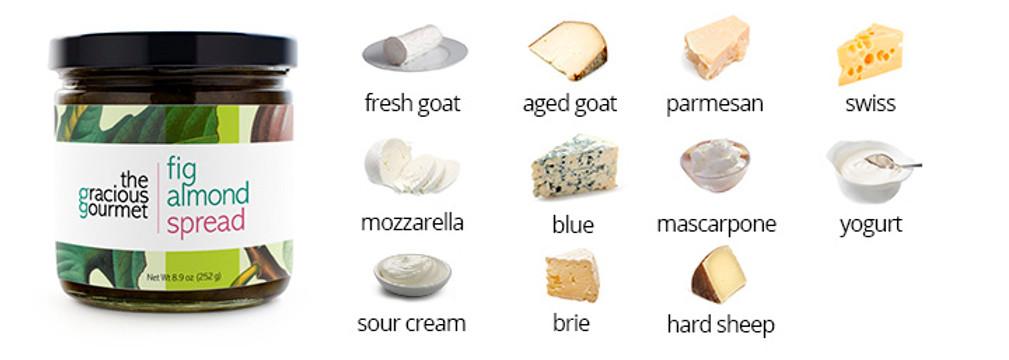 Gracious Gourmet