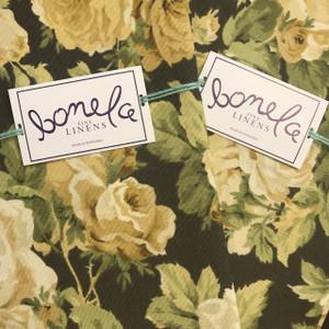 Bonela Linens - Miss Ruth
