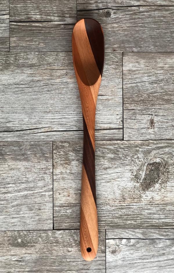 Large Baby Taste This Spoon