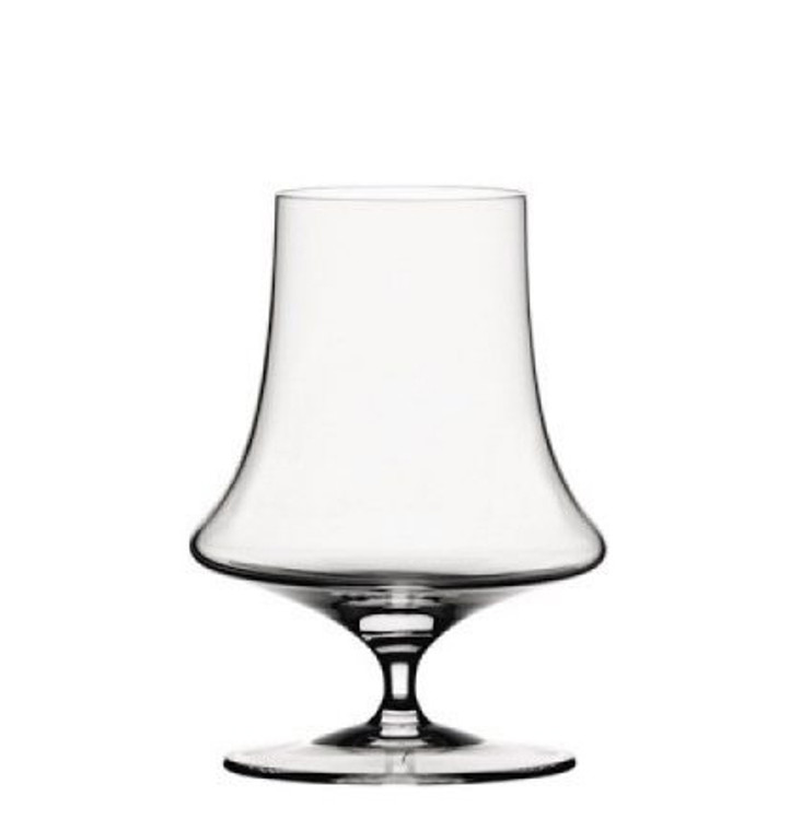 Willsberger Whiskey Glass - Set/4