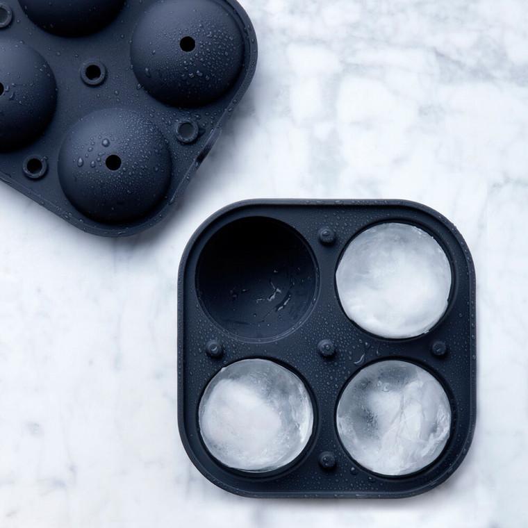 Sphere Ice Mold