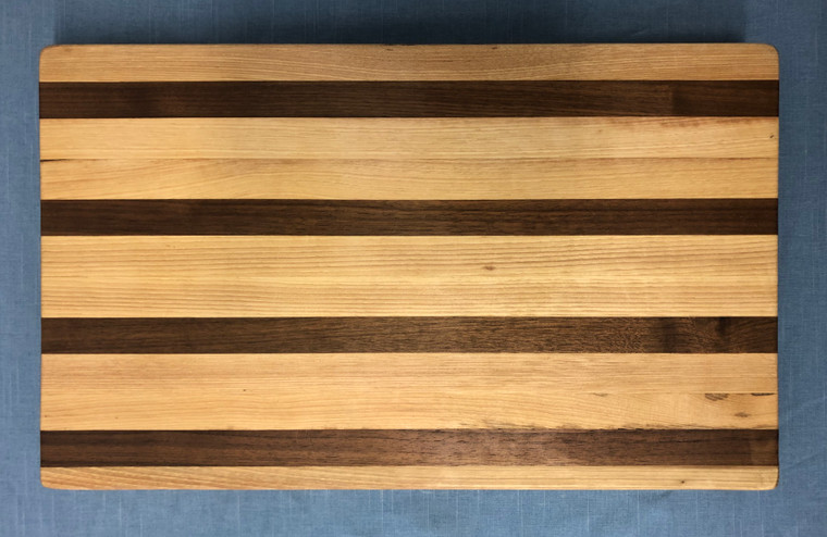 Kitchen Table Board