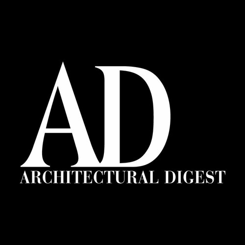 ad-logo-1-.jpeg