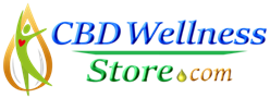 CBD Wellness Store