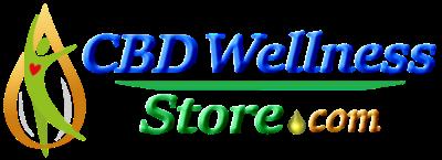 cbdwl-store-logo.png
