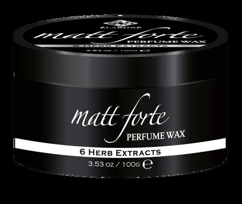 Elabore Matt Forte - Perfume Wax 3.53 fl.oz/ 100g