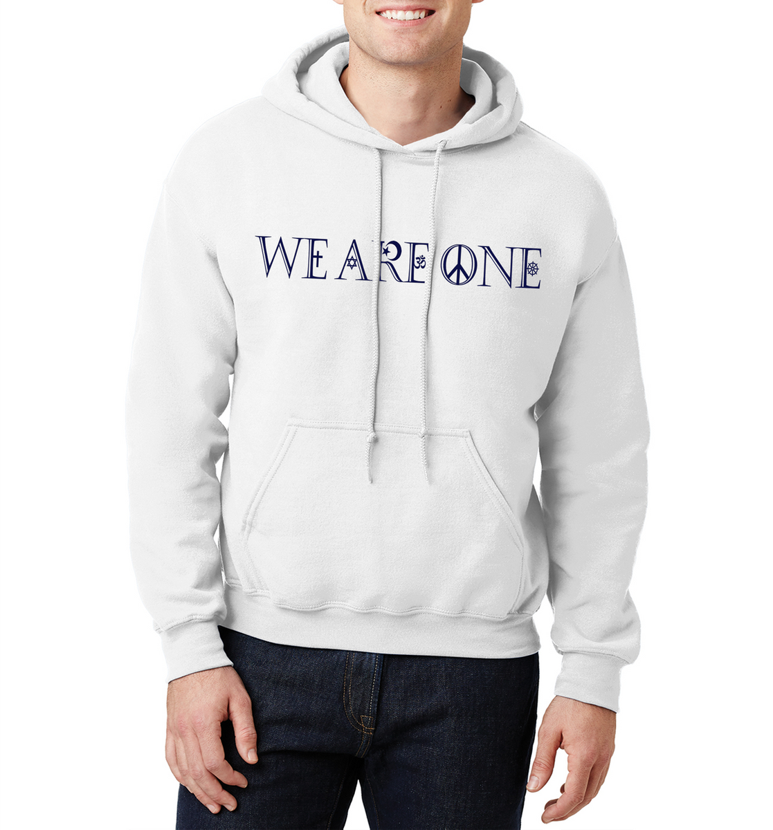 This sweatshirt offers elegance in casual wear with subtle texture and saturated color.  •Super soft Cotton •Machine washable •Imported