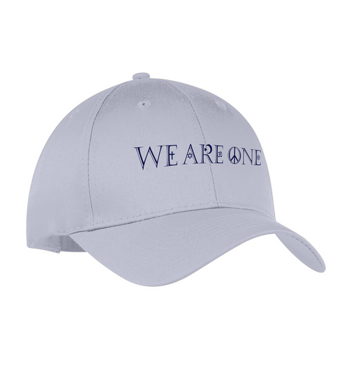 * 97% Polyester/3% Spandex * Imported * Structured medium high crown * Slightly curved brim and snapback closure