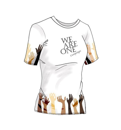 This item comes with a message that our cultural differences should not lead to conflict, instead they should be used to strengthen cultural ties and learn from each other. We believe that every culture is rich in its history and traditions. And we respect the opinions of people who celebrate cultural diversity.