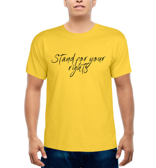 This T-Shirt offers elegance in casual wear with subtle texture and saturated color.  •Short sleeves •Super soft Cotton •Machine washable •Imported