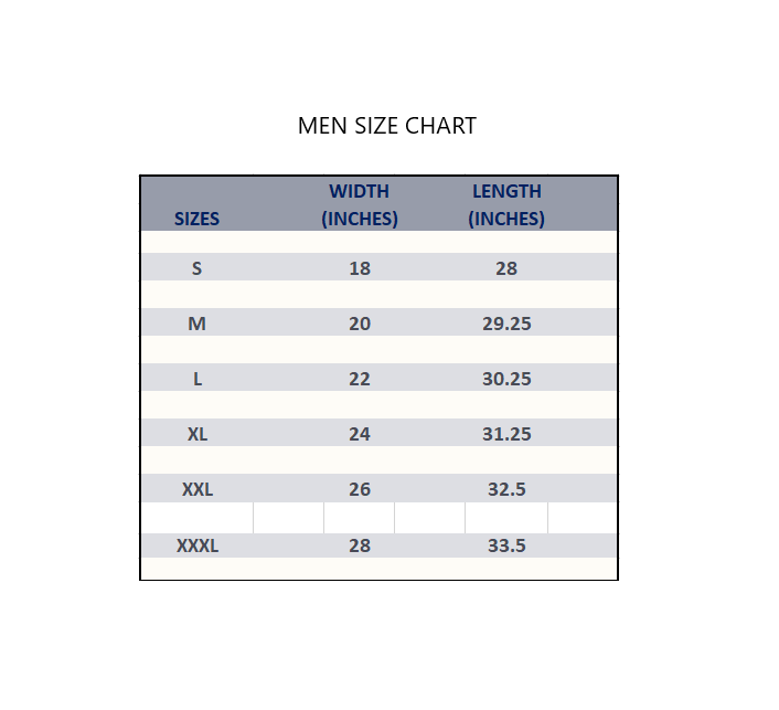 size-chart-men.png