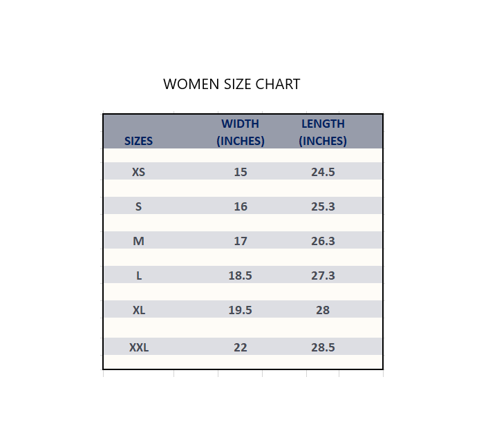size-chart-women.png