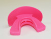 Lip Shield Mouth Guard - No Boiling needed