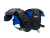 Youth T-Flex FB Youth Shoulder Pads