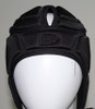 Soft Padded Headgear Helmet, 7 on 7, Flag Football, Rugby, Soccer Goalie, , Rugby, Lacrosse, Epilepsy
