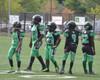 Football Uniform Photo Gallery