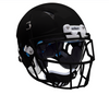 Schutt Z10 Youth Helmet