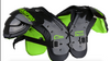 CHAMPRO - SCORPION SHOULDER PAD - YOUTH