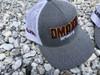 Dmaxx Sports Field Cap
