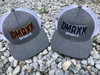 Dmaxx Sports Field Cap