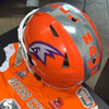 Custom Helmets Decals for all Sports - sold in pairs