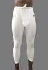Compression Pants (3/4 length) Solid Color
