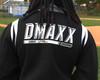 DMAXX FLEECE JACKET
