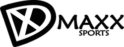Dmaxx Sports Coupons & Promo codes