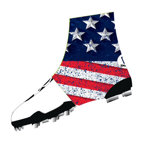 a7885db51dec 100 emojie Football (cleat covers) - DmaxxSports