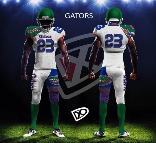 1516b160865 Sublimated Football Uniforms Order@dmaxxsports.com - DmaxxSports