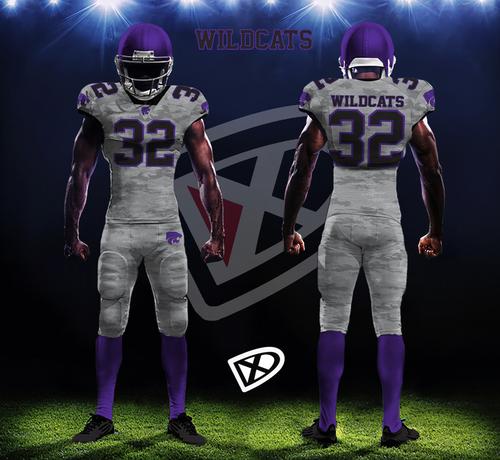df720951b87 Sublimated Football Uniforms Order dmaxxsports.com - DmaxxSports