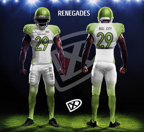 3808cdc3f Sublimated Football Uniforms Order dmaxxsports.com - DmaxxSports