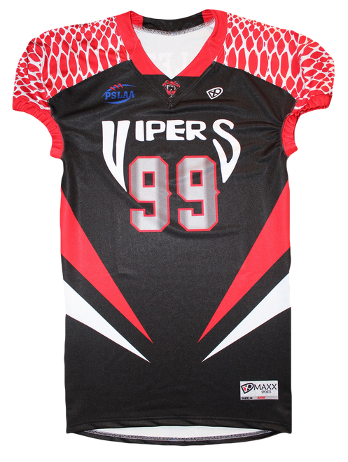 62dc5ec8fd7 Sublimated Football Uniforms Order dmaxxsports.com - DmaxxSports