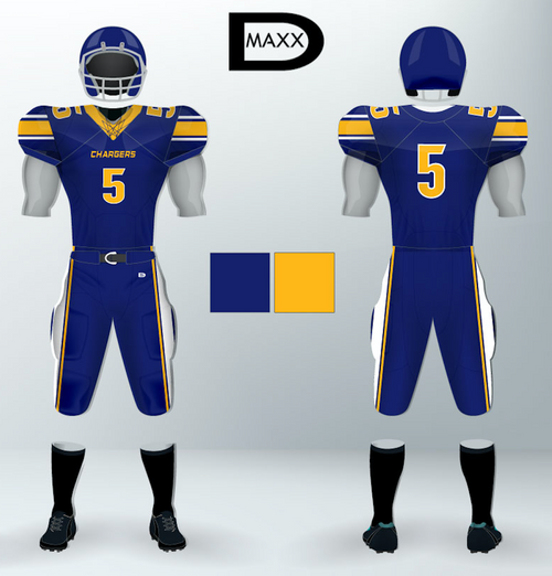 76faecb8310 ... Twill Numbers and Embroidery Football Jerseys and Pants or Liquid  Numbers ...