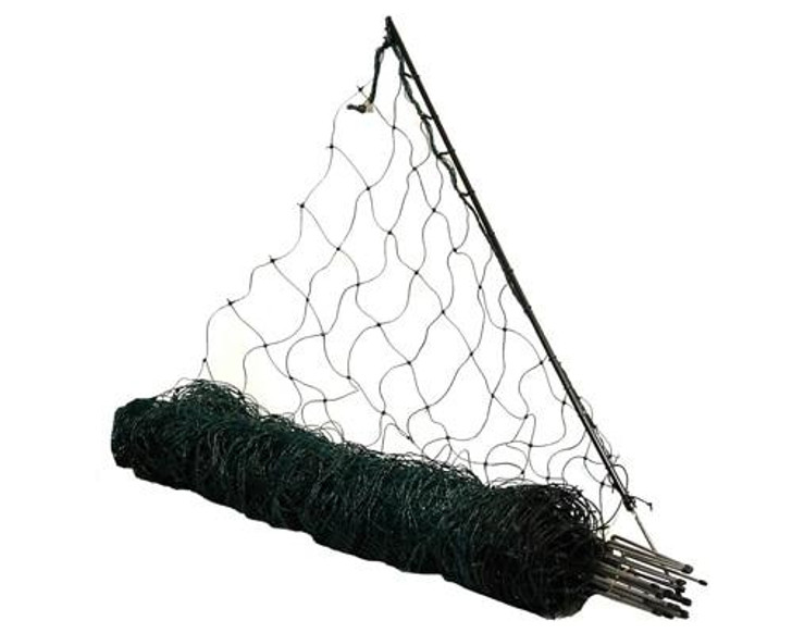 Poultry Netting 25m