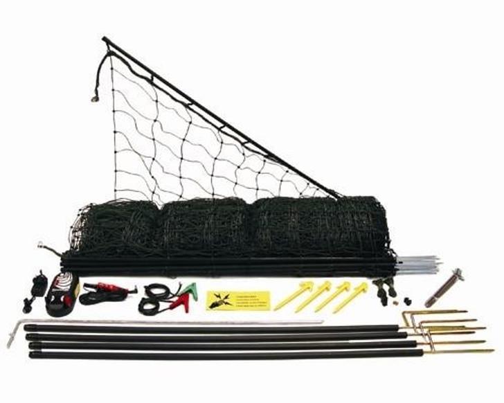 Poultry Netting Kit 50m