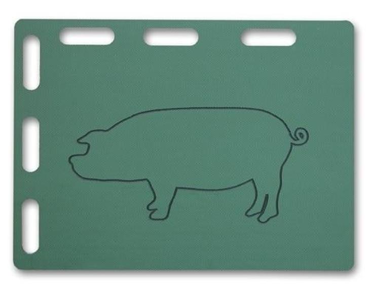 Pig Board - Medium
