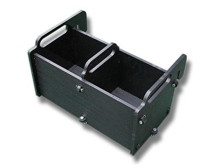 Greenhouse Staging Trug