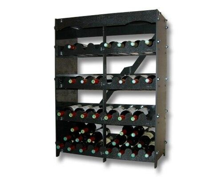 Wine Rack Medium