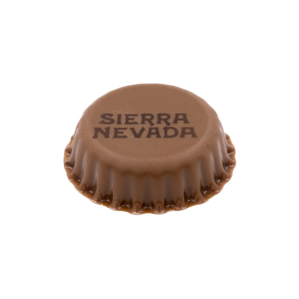 Sierra Nevada Hazy Little Thing IPA Truffle