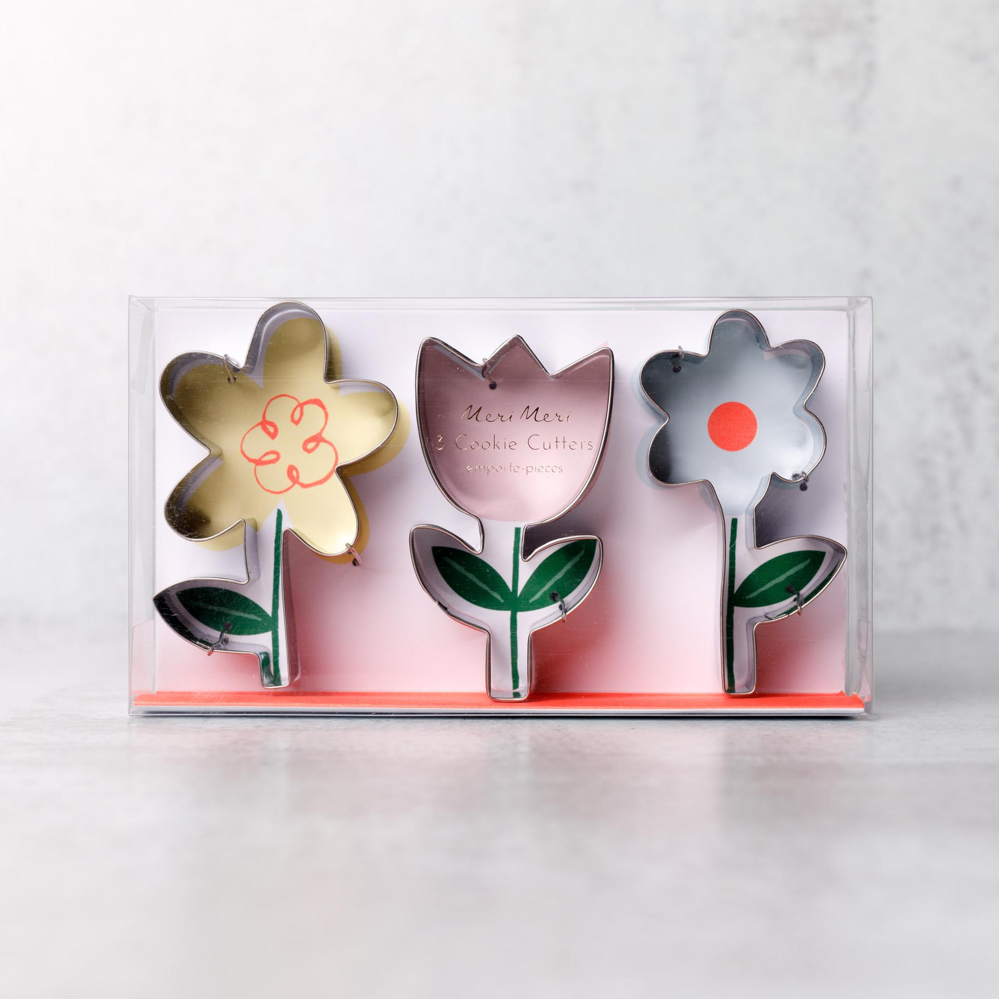 If Moms Were Flowers, I'd Pick You Bundle