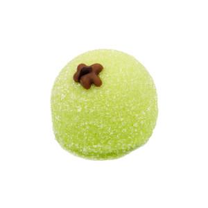 Key Lime Truffle